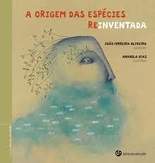 Um conto do João Ferreira Oliveira