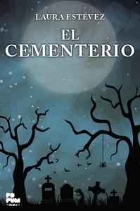 el-cementerio