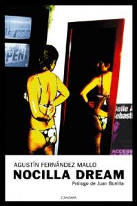 de Agustín Fernández Mallo