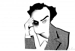Una ilustración de http://rivaherrera.wordpress.com/