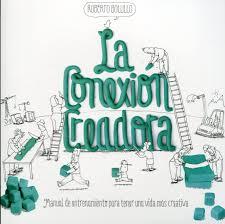 LA CONEXIÓN CREADORA
