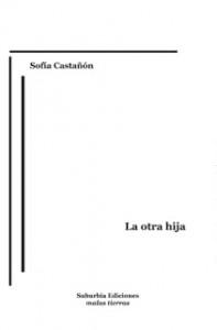 -LA-OTRA-HIJA
