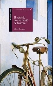 el-naranjo-que-se-murio-de-tristeza-9788426389015