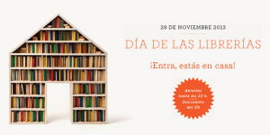 dia-de-las-librerias_2013