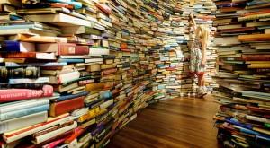 laberinto-de-libros-4