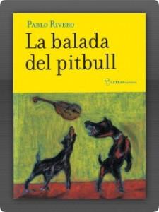 la_balada_del_pitbull