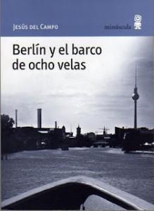 berlin_barco