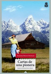 Cartas_de_una_pionera