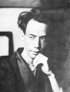 ryunosuke-akutagawa