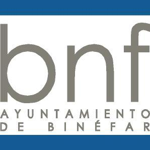 binefar-2013-fiestas