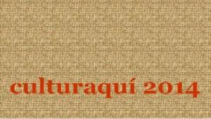culturaqui2014