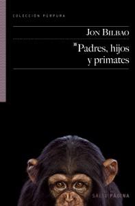 padres hijos y primates