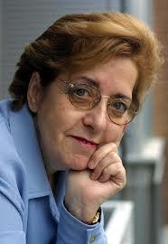 Teresa Núñez