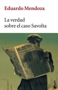 caso-savolta-portada