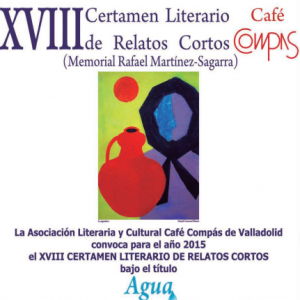 concurso-relatos-cafe-compas