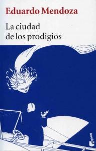 libro_prodigios
