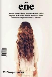 Revista EÑE 39