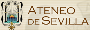 ateneo_sevilla