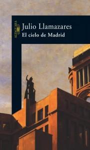 portada-cielo-madrid_grande