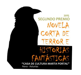 Casa_de_Cultura_Marta_Portal