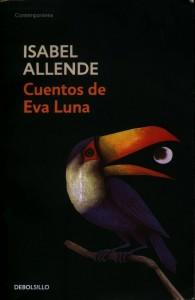 cuentos-de-eva-luna-isabel-allende-editorial-debolsillo-4695-MLA3778255067_022013-F