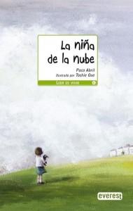 l.nina-nube-editorial-everest_1299058964