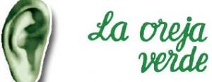 la-oreja-verde(1)