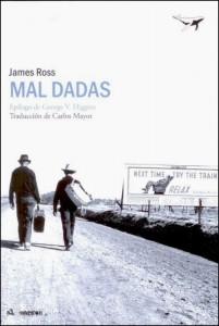 Mal-dadas