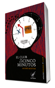 INDEX-MODELO-LIBRO-ELCLUB