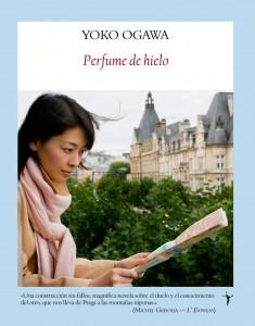 Perfume-de-hielo-235x300