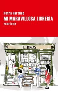 mi maravillosa libreria petra hartlieb.cdr