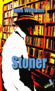 stoner-ok