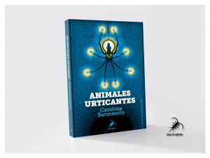 Mockup_Portada_ANIMALES URTICANTES